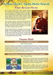 Photo Gallery - Teachings by H.E. Kyabje Choden Rinpoche at CGC May 2013 Pg1